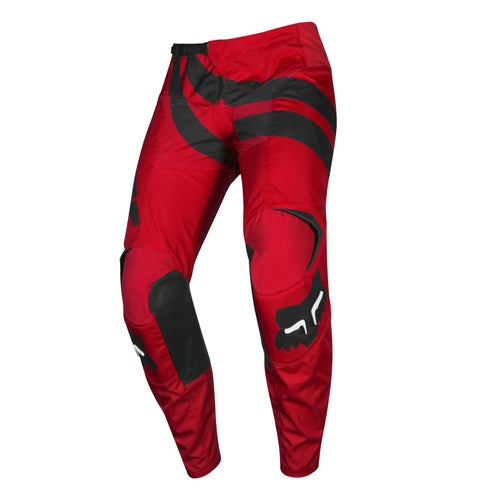 Fox Racing 180 Cota Motocross Pants - Rd