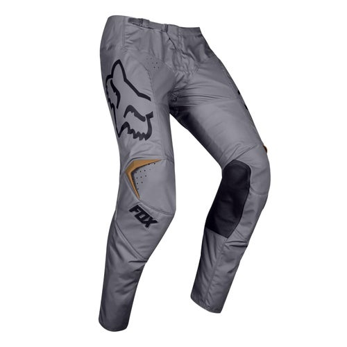 Fox Racing 180 Przm Motocross Pants - Stone