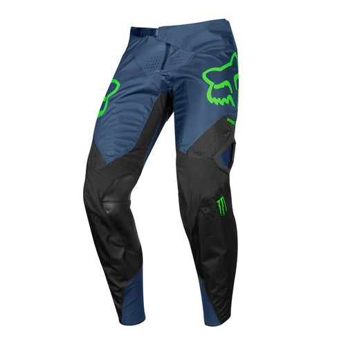 Fox Racing 360 Pro Circuit Motocross Pants