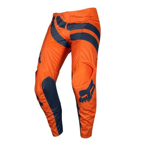 Fox Racing 180 Cota Motocross Pants - Org