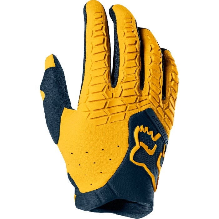 MX Glove Fox Racing Pawtector Enduro and