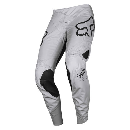 Fox Racing 360 Kila Motocross Pants - Gry