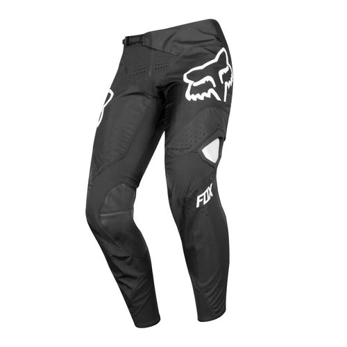 Fox Racing 360 Kila Motocross Pants - Blk