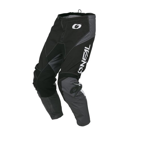 Pantaloni MX O Neal Element Pants Racewear - Black