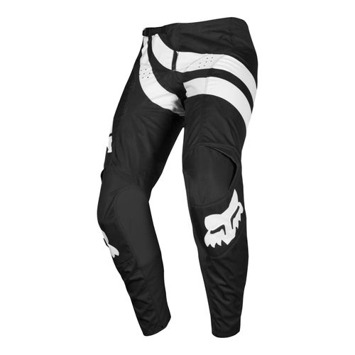 Fox Racing 180 Cota Enduro Boys Motocross Pants - Black