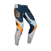 Fox Racing 360 MurcMX Motocross Pants