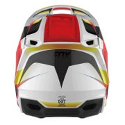 Casco para MX Fox Racing V1 Motif
