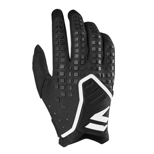 Shift 3Lack Label Pro Enduro MX Glove - Black