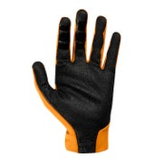 MX Glove Fox Racing Flexair Motocross Enduro