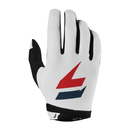 Shift Whit3 Label Air Enduro MX Glove - White