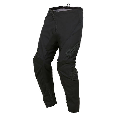 Pantaloni MX O Neal Element Pants Classic - Black