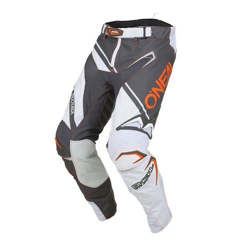 Pantaloni MX O Neal Element Pants Zen - Orange