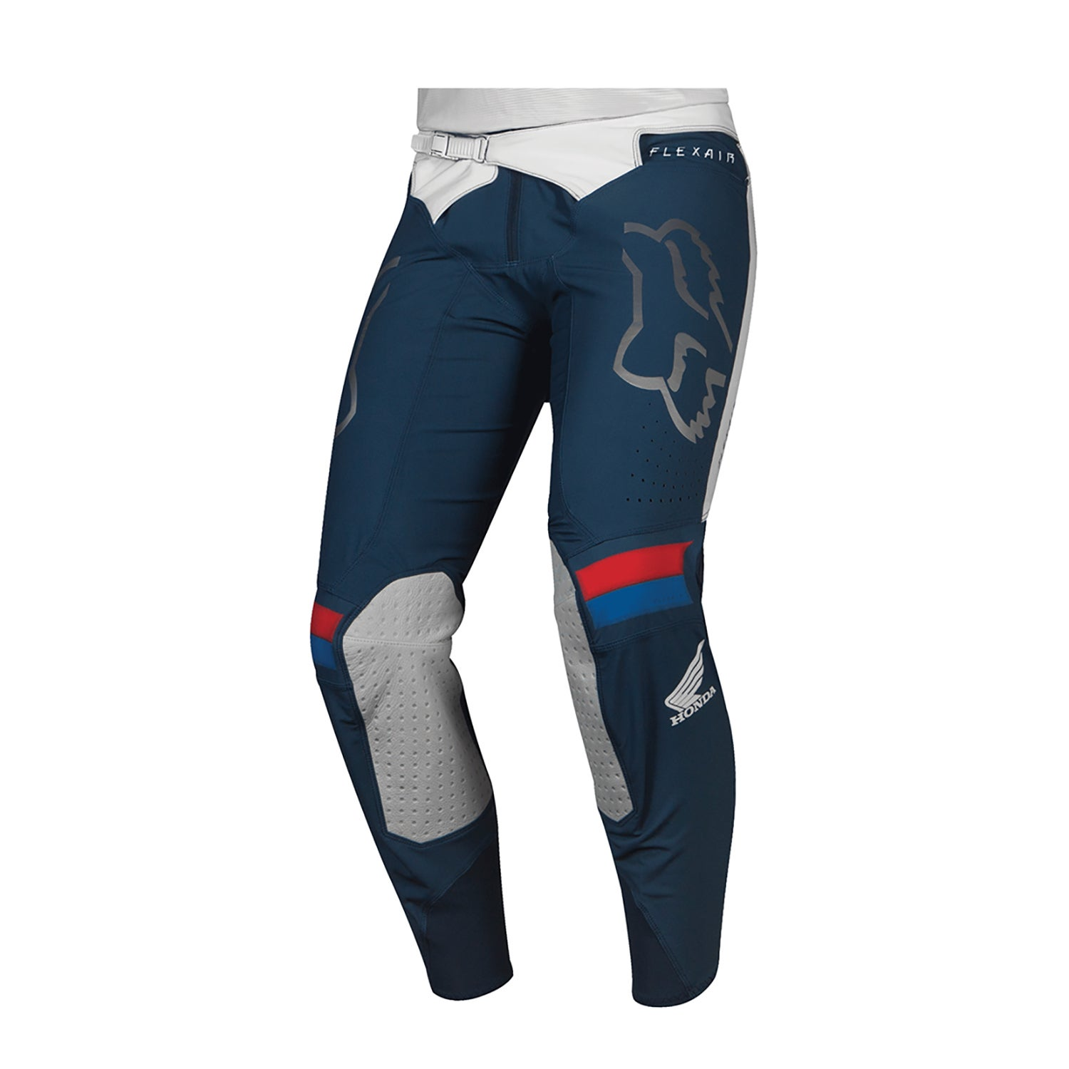 Fox Racing Flexair Honda Motocross Pants