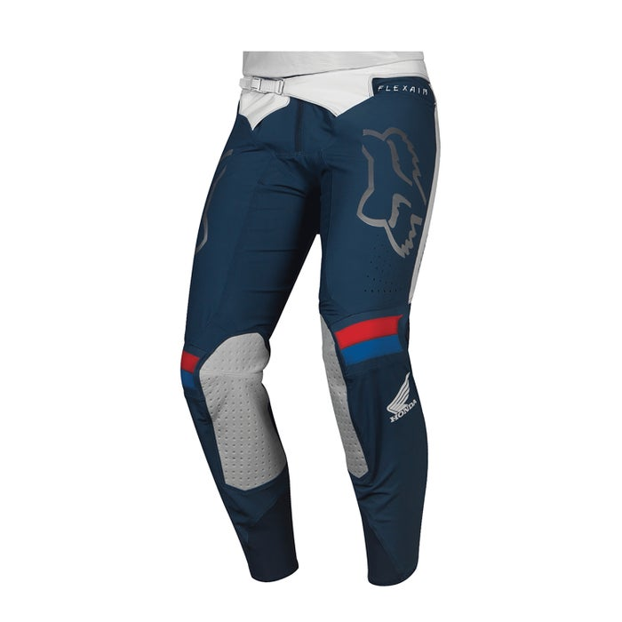 Fox Racing Flexair Honda MX Broek