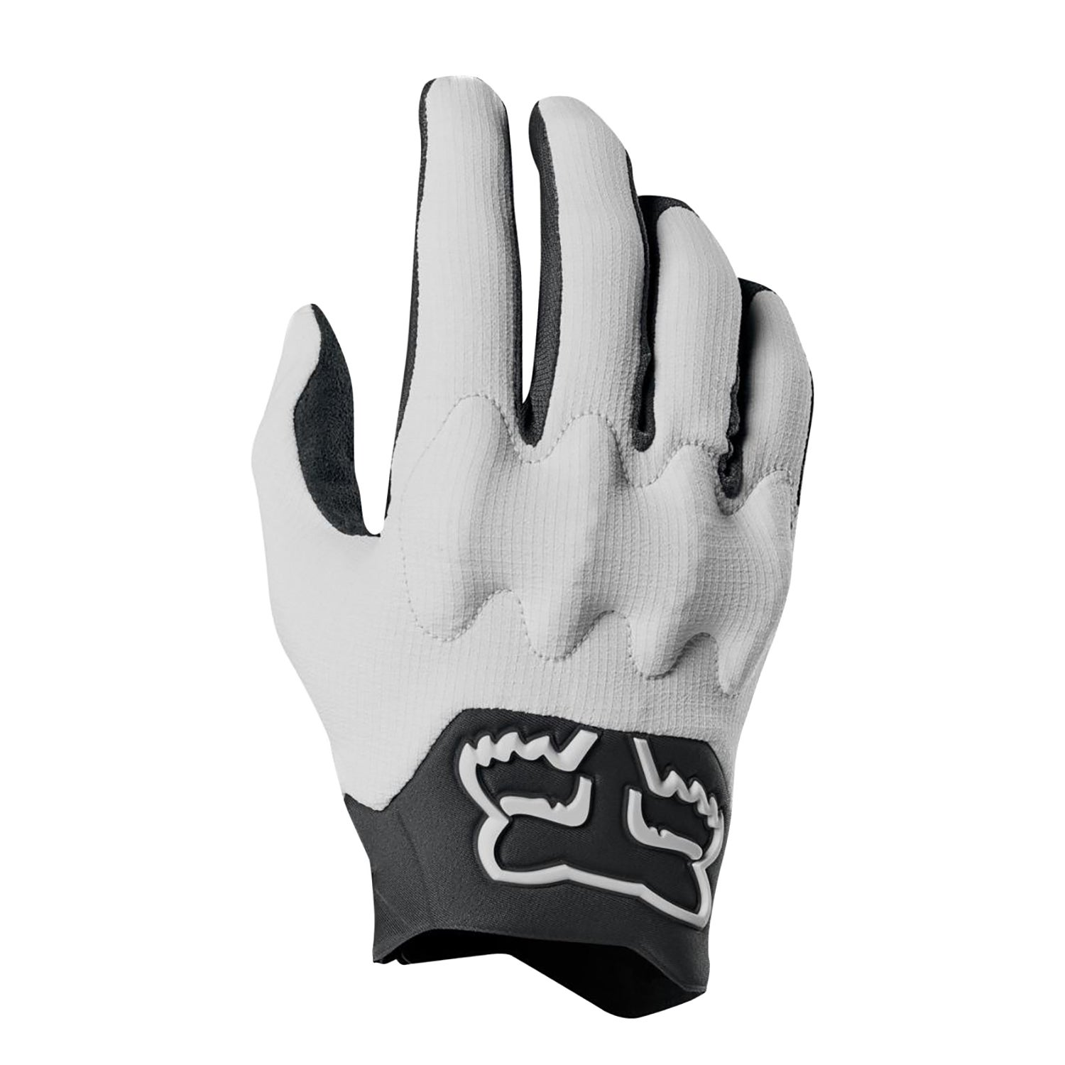 Fox Racing Bomber Light Enduro and Motocross Gloves