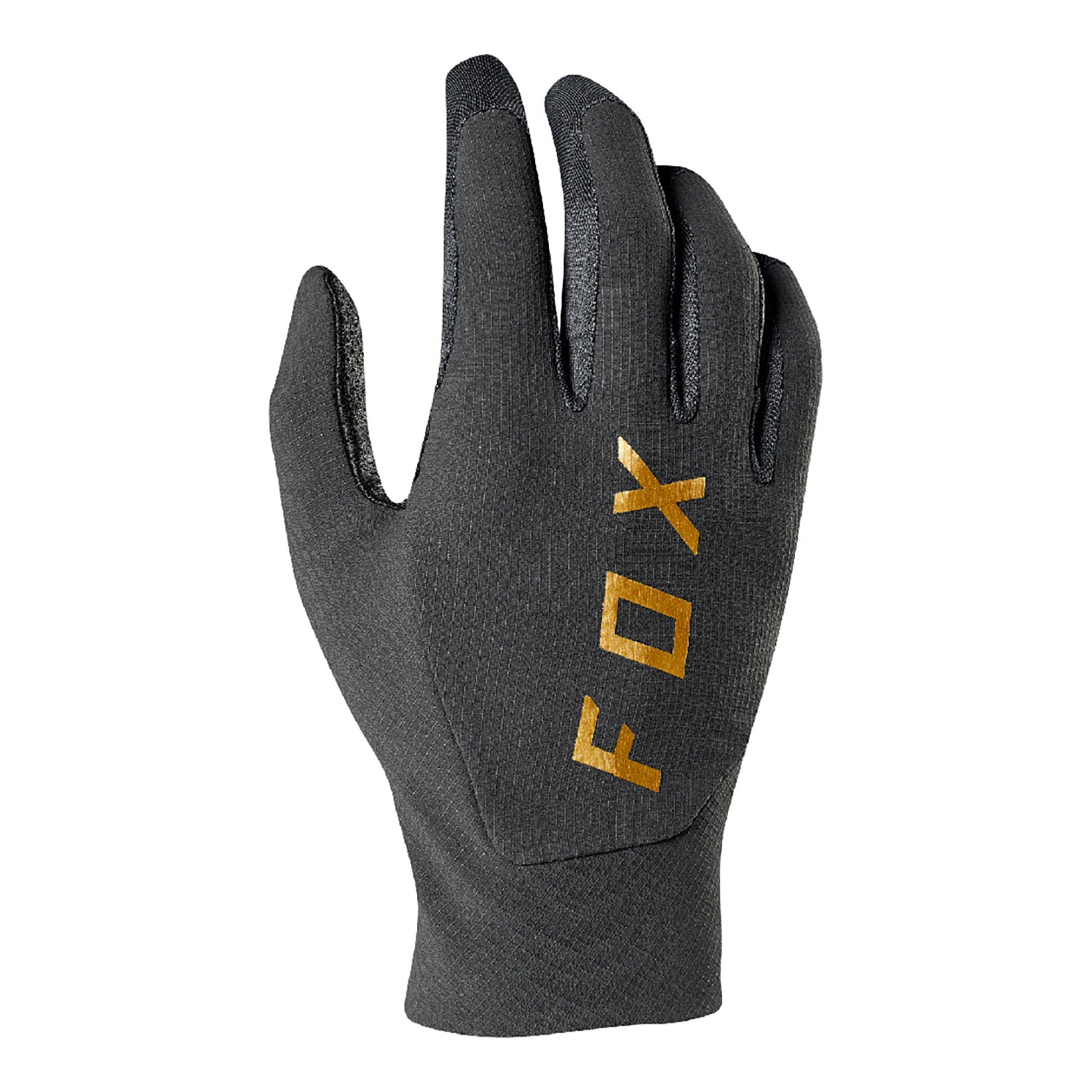 Fox Racing Flexair Motocross Enduro Motocross Gloves