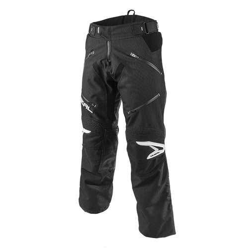 Pantaloni MX O Neal Baja Pants - Black/white