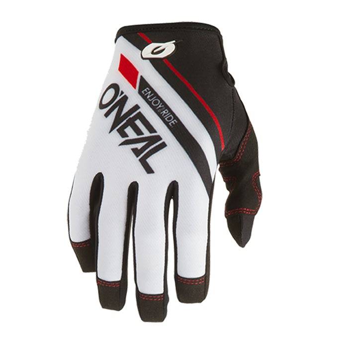 O Neal Mayhem Rizer Motocross Gloves