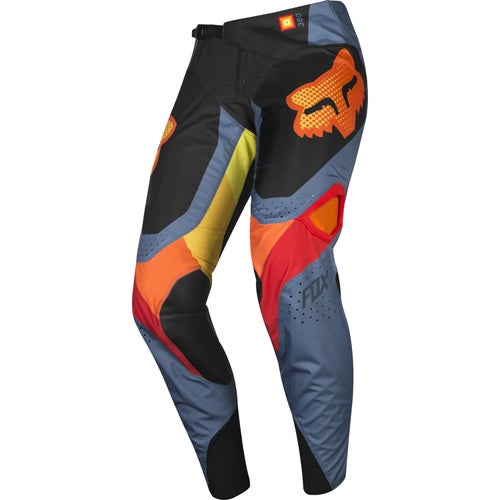Fox Racing 360 Murc Enduro and Motocross Pants