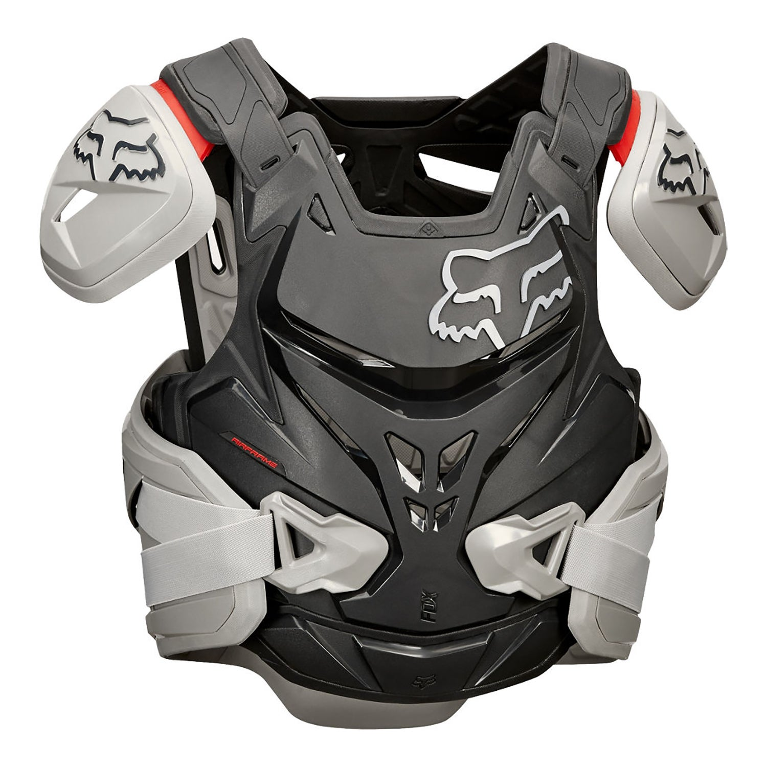 Fox Racing Airframe Pro Jacket Body Protection