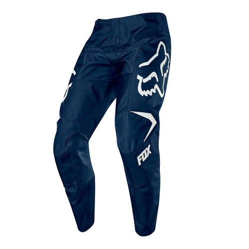Fox Racing 180 Idol Motocross Pants - Multi