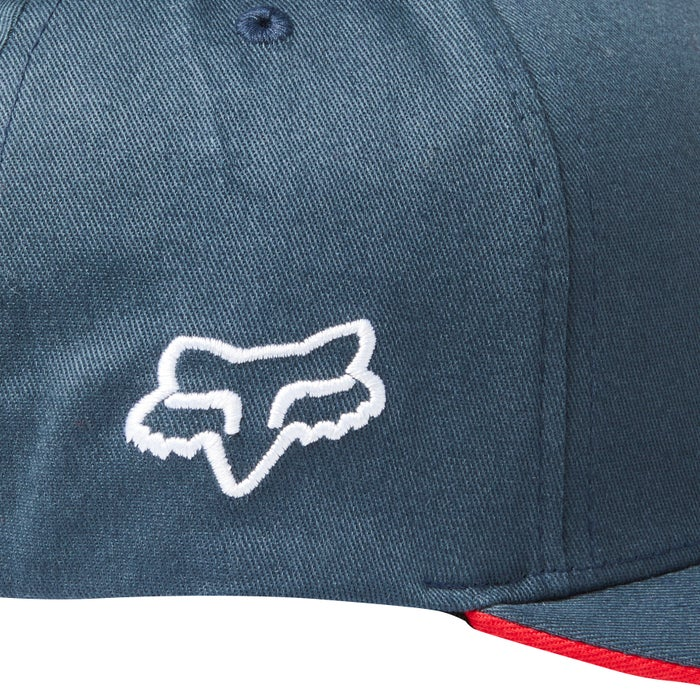 Fox Racing Honda Flexfit Cap