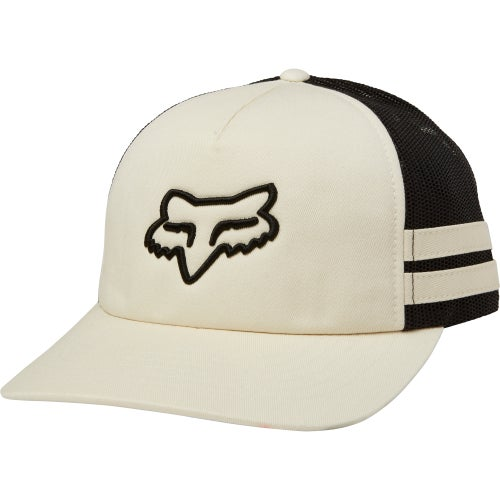 Fox Racing Head Trik Trucker Womens Cap - Bne