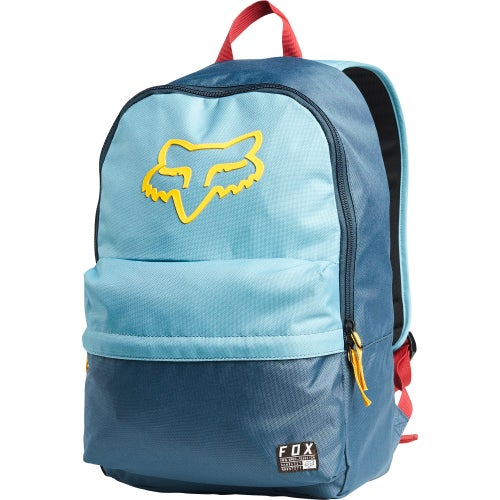 Fox Racing Legacy Backpack - Nvy