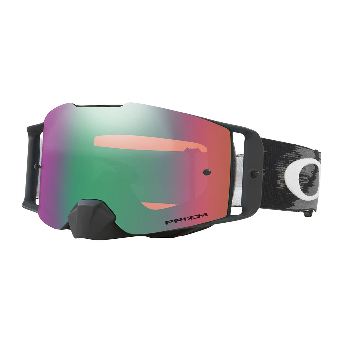 Oakley Front Line Motocross Goggles