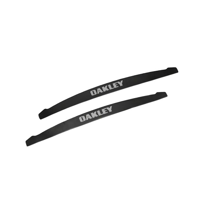 Oakley Front Line Shield Kit 2pk MX Goggle Spares