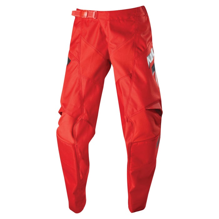Shift Youth Whit3 Label Race Motocross Pants