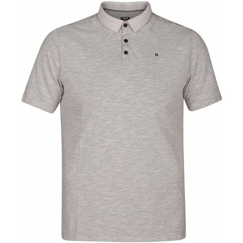 358bfbb1 Hurley Dri-Fit Lagos Polo at Extremepie.com