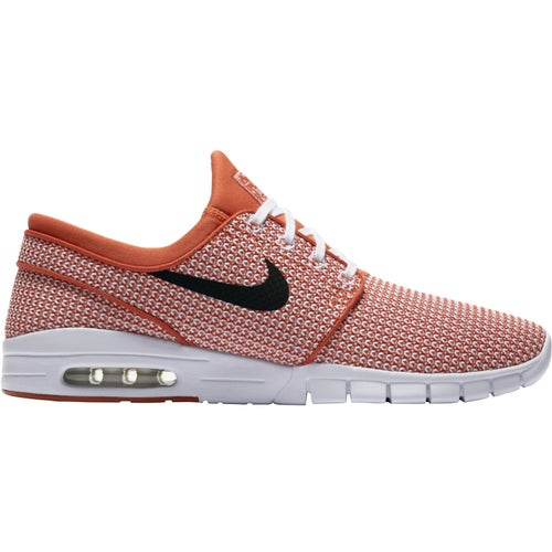 84154ffd131 Nike SB Stefan Janoski Max Mens Shoe at Extremepie.com
