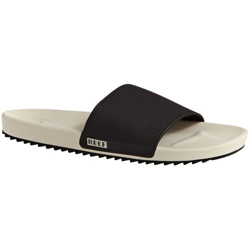 c19c0b678d22 Reef Slidely Mens Flip Flops at Extremepie.com