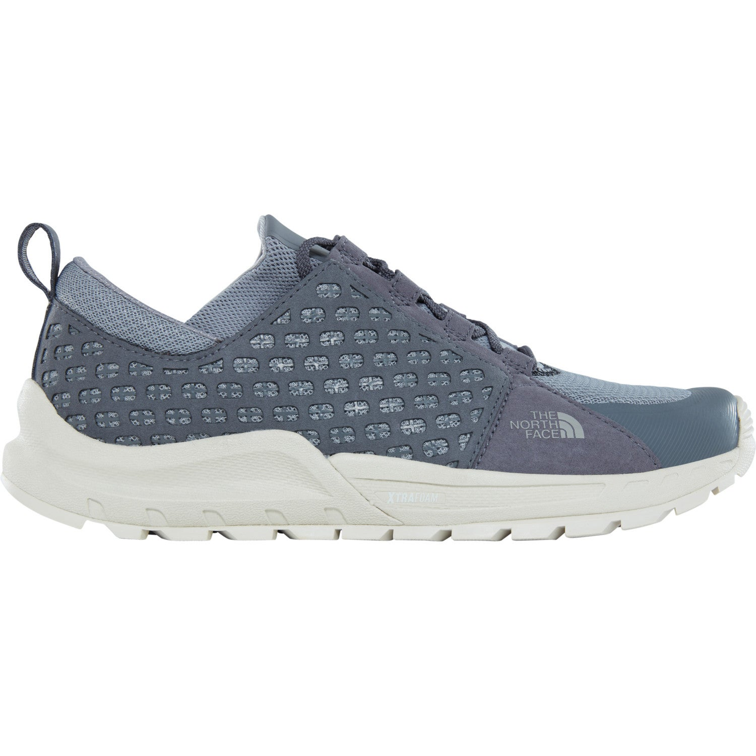 new products 6d8d8 4cd11 North Face Mountain Sneaker Mens Shoe at Extremepie.com