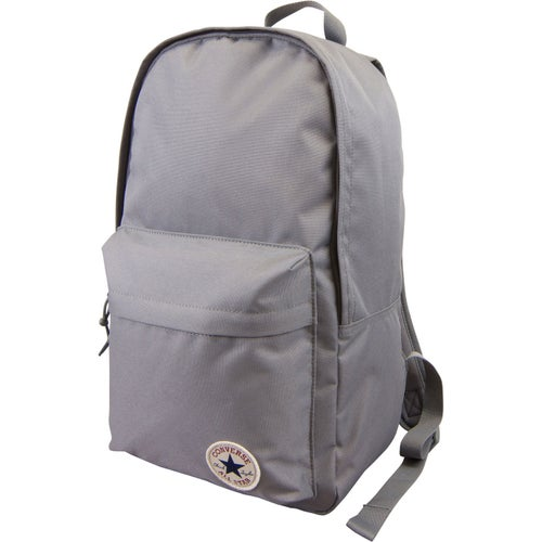 Converse EDC Poly Rucksack at Extremepie.com 6855d397dde79