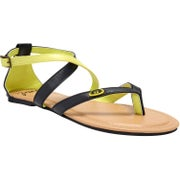 fa5d65a8c Animal Susie Womens Flip Flops at Extremepie.com