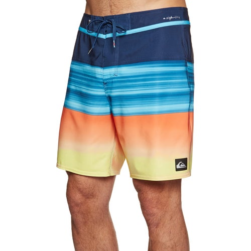 1bfd53c43b Quiksilver Highline Hold Down Vee 18 Mens Board Shorts at Extremepie.com