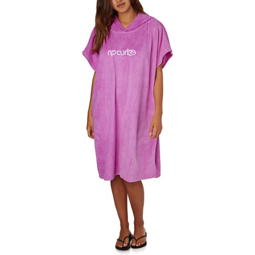 e4f8066875 Rip Curl LNS Hooded Towel Womens Changing Gown at Extremepie.com
