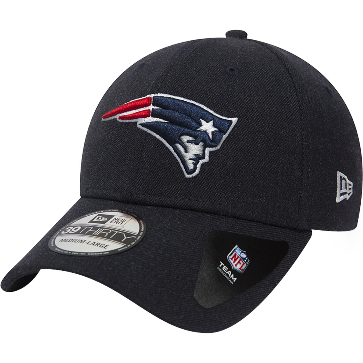 e900ee1f76319 ... low price new era 39thirty heather team mens cap ec321 4834c