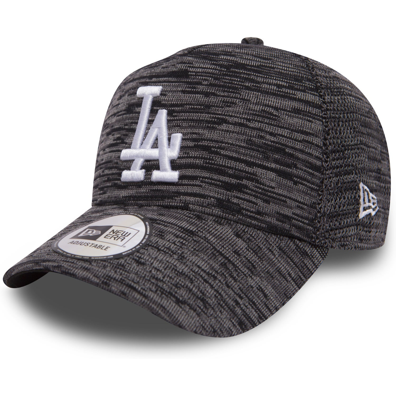New Era 9Forty A Frame Engineered Fit GRABLKGRH Mens Cap at Extremepie.com 121695c57a9