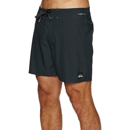 5a32d301a5 Quiksilver Highline Kaimana 16 Mens Board Shorts at Extremepie.com