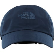 Gorro North Face Logo Gore