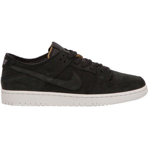 best sneakers 5e165 bd982 Nike SB Zoom Dunk Low Pro Schoenen bei Extreme Pie