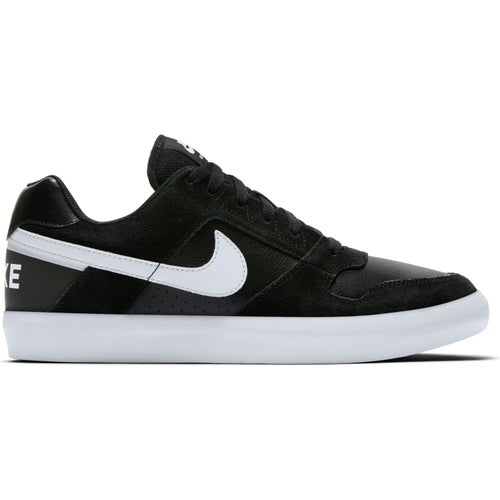 6e4566362d31e3 Nike SB Zoom Delta Force Vulc Mens Shoe at Extremepie.com