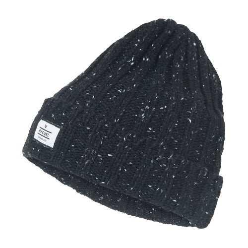Rip Curl Zeps Mens Beanie Hat at Extremepie.com b121cba889e