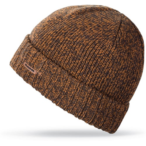 ccca3e81c7022 Dakine Harvey Mens Beanie Hat at Extremepie.com