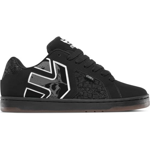 0a43859c7cfd04 Etnies Fader 2 Mens Shoe at Extremepie.com