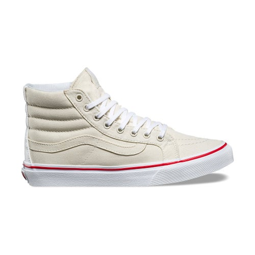 0ab404d151 Vans SK8 Hi Slim Shoe at Extremepie.com