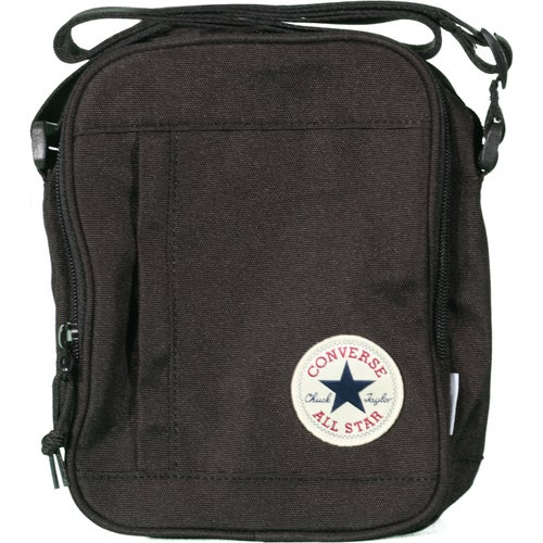 d4ced140eb4a Converse Poly Cross Body Shoulder Bag at Extremepie.com